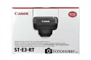 Canon Transmitter ST-E3-RT6