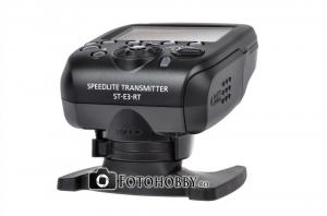 Canon Transmitter ST-E3-RT2