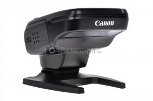 Canon Transmitter ST-E3-RT1