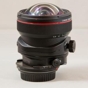 Canon TS-E 17mm f/4 L (inchiriere)3