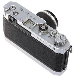 Canon VT Deluxe-M + Canon 50mm f/1.8 [6]