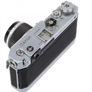 Canon VT Deluxe-M + Canon 50mm f/1.8 [7]