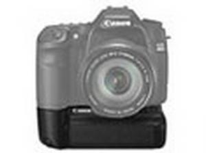 Canon WFT-E3A transmitator de fisiere Wireless [2]