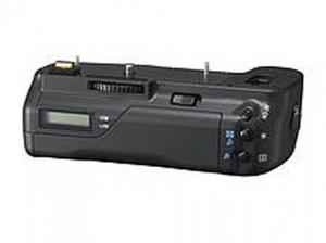 Canon WFT-E3A transmitator de fisiere Wireless [1]