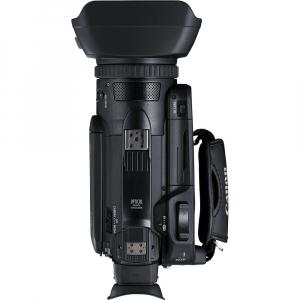Canon XA55 - camera video profesionala [5]