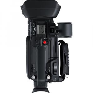 Canon XA55 - camera video profesionala [4]