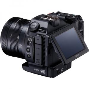 Canon XC15 - Camera Video Profesionala 4K [6]