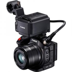 Canon XC15 - Camera Video Profesionala 4K [3]