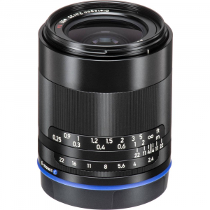 Carl Zeiss Loxia 25mm Obiectiv Foto Mirrorless F2.4 Distagon T* Montura Sony E Full Frame3