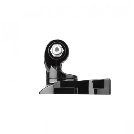 Cataramă rotativă cu Cârlig de tip J  - GP-JBK-T02 [1]