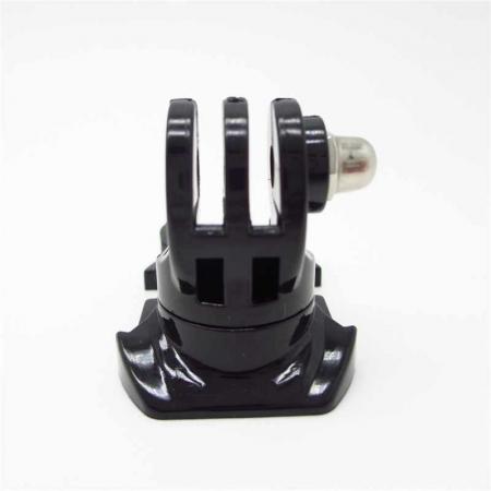 Cataramă rotativă cu Cârlig de tip J  - GP-JBK-T02 [4]