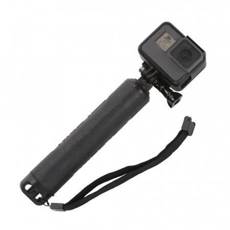 Stick multifuncțional GoPro 9 - Selfie Stick cu 3 căi GP - MFW - 300 [7]