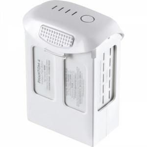 DJI Acumulator 5870mAh pentru Phantom 4 Pro1