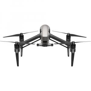 DJI Inspire 2 Craft Drona [0]