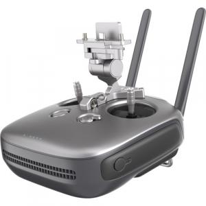 DJI Inspire 2 Craft Drona [6]