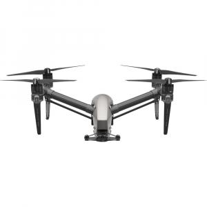 DJI Inspire 2 Craft Drona [1]