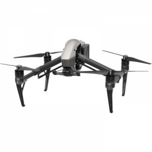 DJI Inspire 2 , drona2