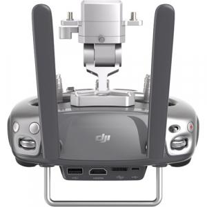 DJI Inspire 2 Drona + licenţă Apple ProRes și Cinema DNG 7