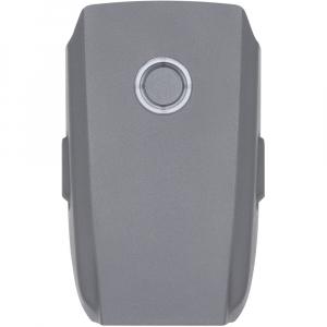 DJI Intelligent Flight Battery Acumulator pentru Mavic 22