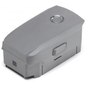 DJI Intelligent Flight Battery Acumulator pentru Mavic 21