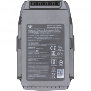 DJI Intelligent Flight Battery Acumulator pentru Mavic 23