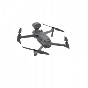 DJI Mavic 2 Enterprise Dual , drona2