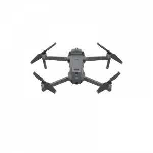 DJI Mavic 2 Enterprise Dual , drona1