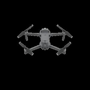 DJI Mavic 2 Enterprise Dual , drona [1]