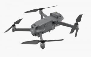DJI Mavic 2 Enterprise Dual , drona [5]