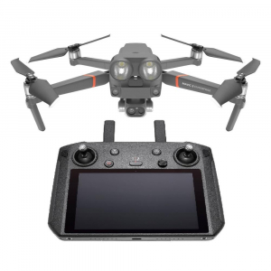 DJI Mavic 2 Enterprise Dual , drona4