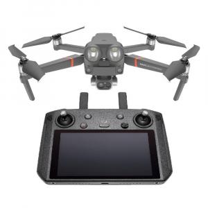 DJI Mavic 2 Enterprise Dual , drona [4]