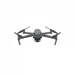 DJI Mavic 2 Enterprise Dual , drona0