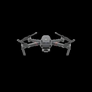 DJI Mavic 2 Enterprise Dual , drona [0]