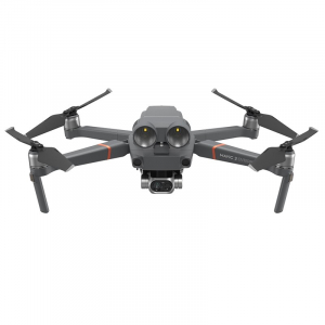 DJI Mavic 2 Enterprise Dual , drona3