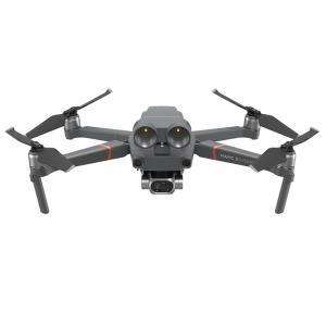 DJI Mavic 2 Enterprise Dual , drona [3]