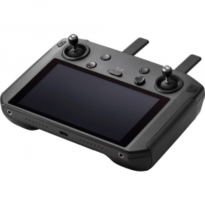 DJI Mavic 2 Pro Drona Kit cu DJI Smart Controller [5]
