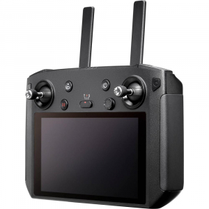DJI Mavic 2 Pro Drona Kit cu DJI Smart Controller [3]