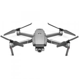 DJI Mavic 2 Zoom Drona0