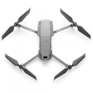 DJI Mavic 2 Zoom Drona3