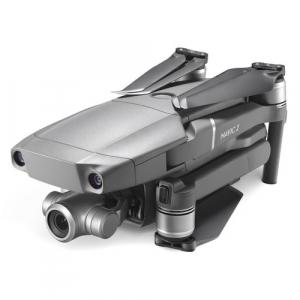DJI Mavic 2 Zoom Drona1