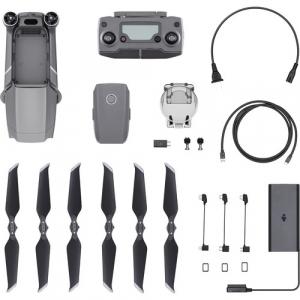 DJI Mavic 2 Zoom Drona5