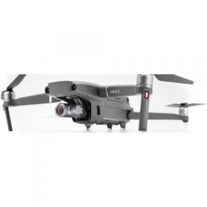 DJI Mavic 2 Zoom Drona4