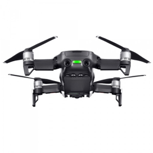 DJI Mavic Air - Drona, Fly More Combo , alb3