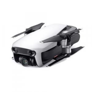 DJI Mavic Air - Drona, Fly More Combo , alb [2]