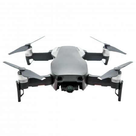 DJI Mavic Air - Drona, Fly More Combo , negru - Second Hand (S.H.) [5]