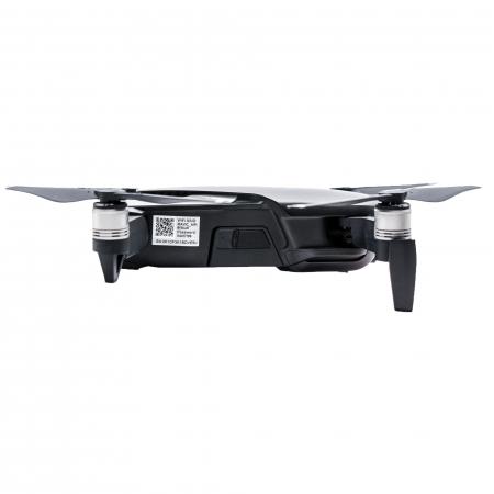 DJI Mavic Air - Drona, Fly More Combo , negru - Second Hand (S.H.) [7]