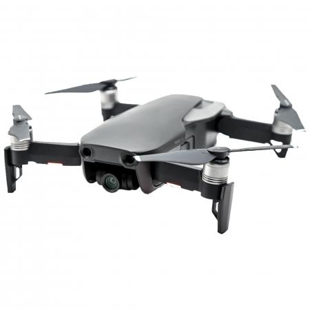 DJI Mavic Air - Drona, Fly More Combo , negru - Second Hand (S.H.) [3]