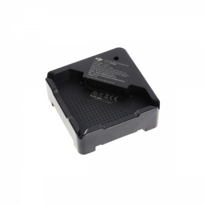 DJI Mavic Battery Charging Hub - Dispozitiv pentru Incarcarea a 4 Acumulatori Intelligent Flight Battery [1]