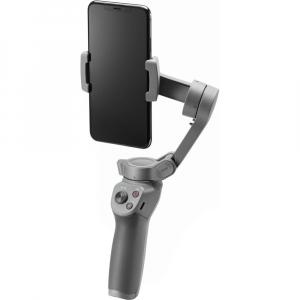 DJI Osmo Mobile 3 Sistem de Stabilizare pentru Smartphone2