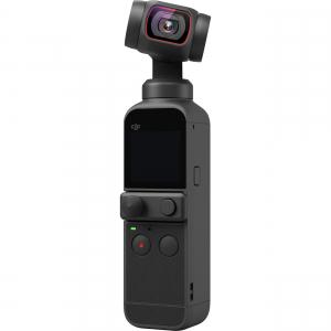 DJI OSMO Pocket 2 Gimbal - Stabilizator telefon [2]